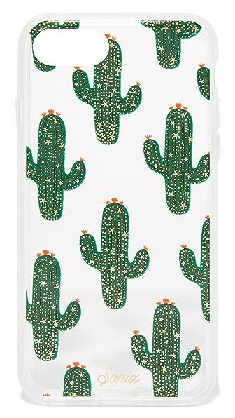 Sonix Saguaro iPhone 7 Case
