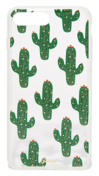 Sonix Saguaro iPhone 7 Plus Case