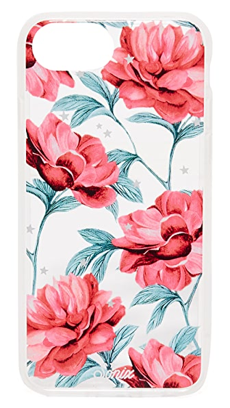 Sonix Aurora iPhone 6 / 6s / 7 Case - Pink Multi