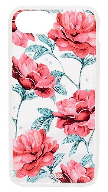 Sonix Aurora iPhone 6 / 6s / 7 / 8 Case