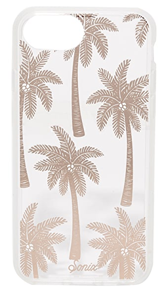 Sonix Vintage Palm iPhone 6 / 6s / 7 Case