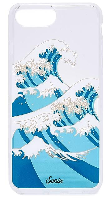 Sonix Tokyo Wave iPhone 6 Plus / 6s Plus / 7 Plus / 8 Plus Case