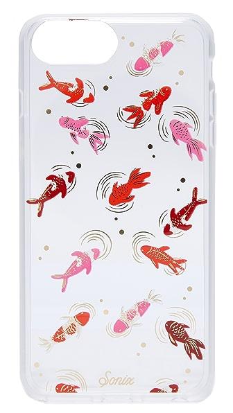 Sonix Koi iPhone 6 / 6s / 7 Plus Case