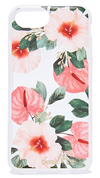 Sonix On Holiday iPhone 6 / 6s / 7 Case