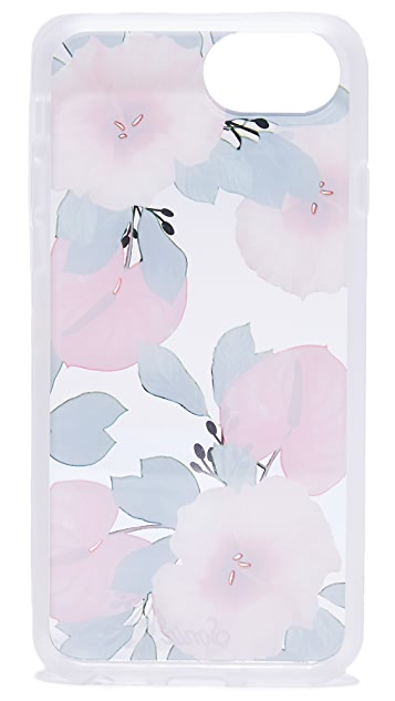 Sonix On Holiday iPhone 6 / 6s / 7 / 8 Case