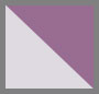Light Grey/Plum