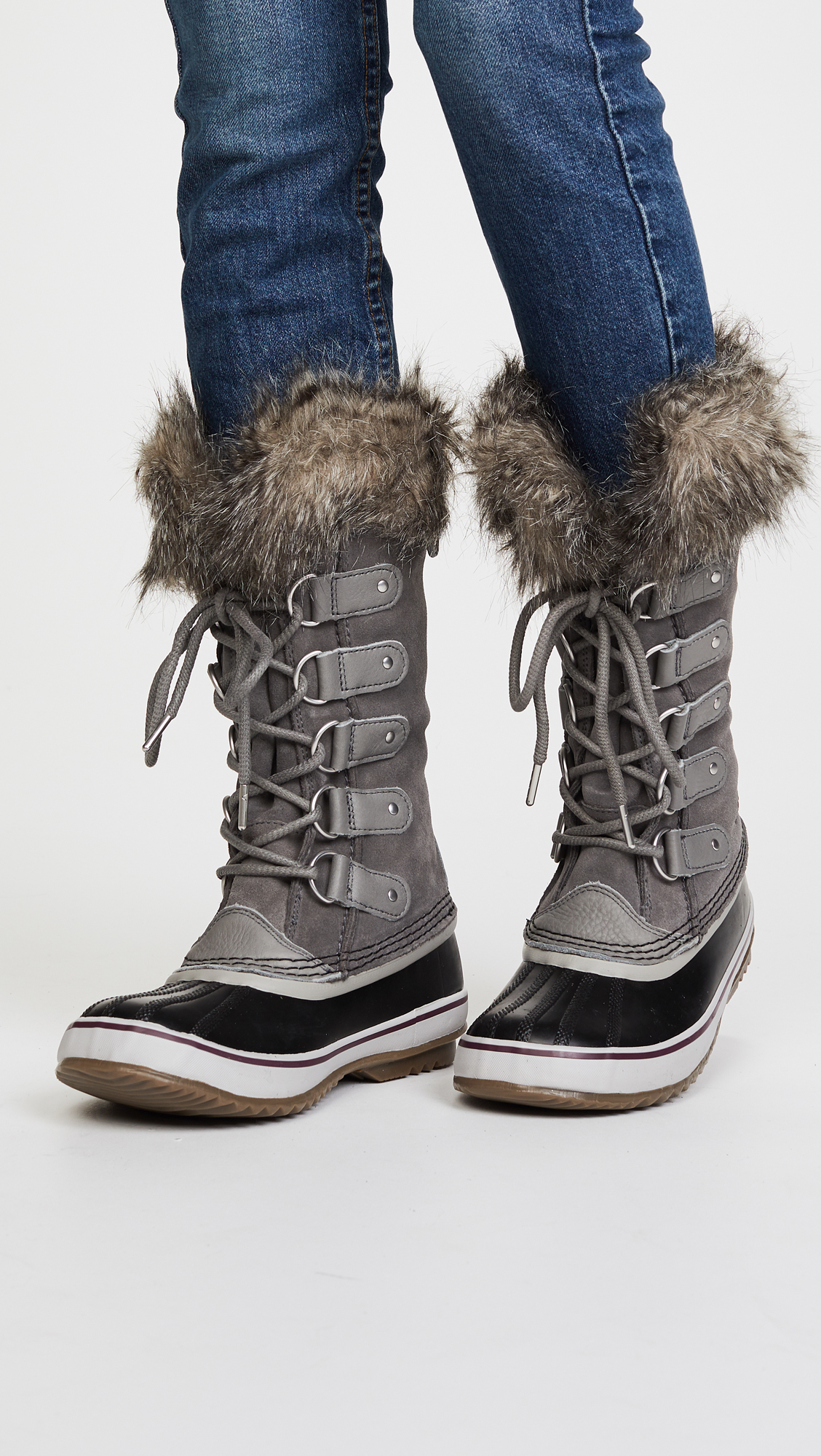 a7910bd6cb3d Sorel Joan of Arctic Boots