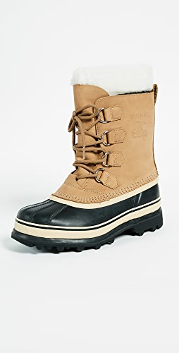 4bf4f7000931 Sorel Caribou Boots