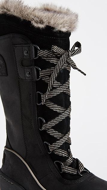 Sorel Tivoli III High Premium Boots