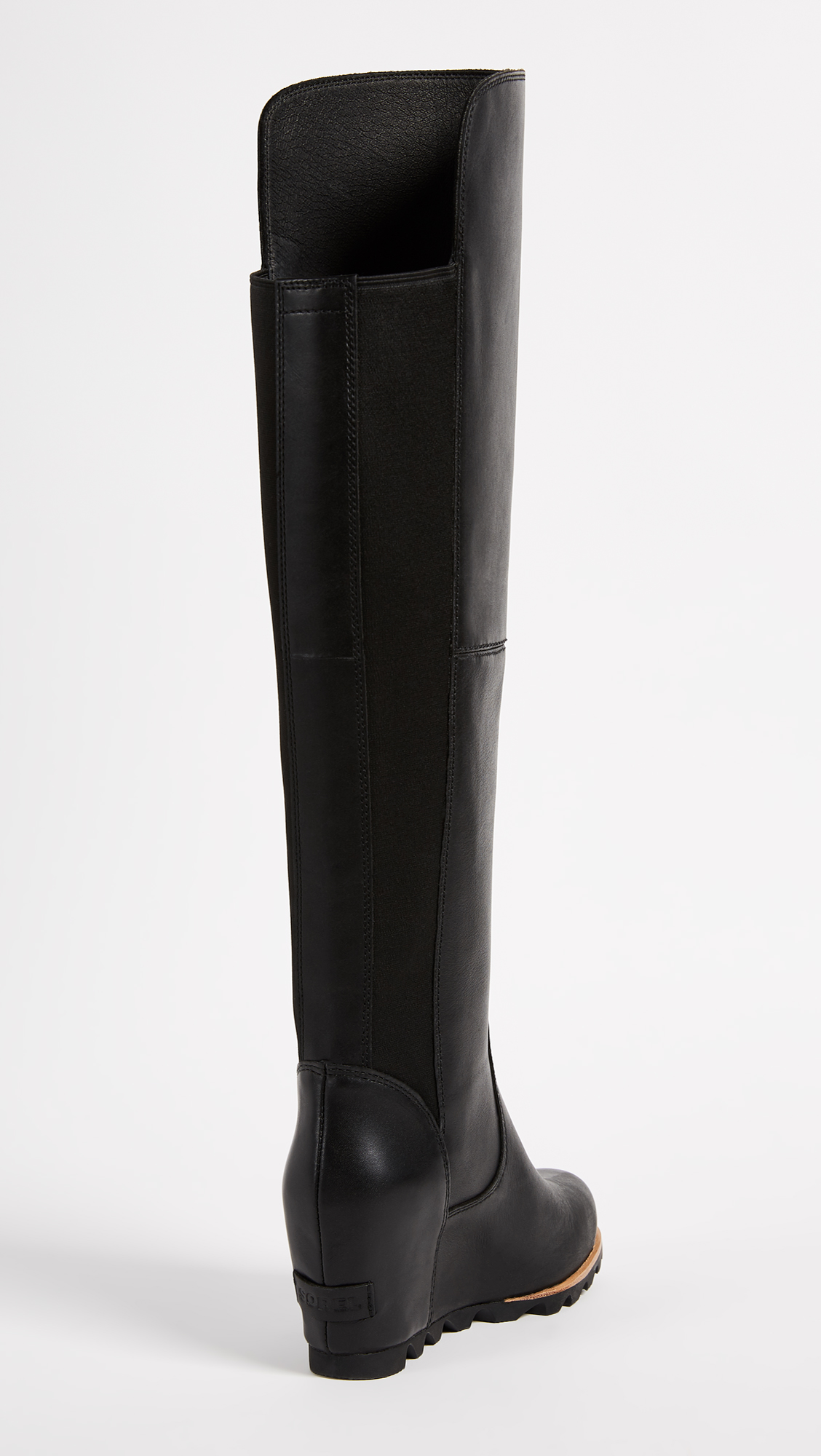 really comfortable to buy attractive price Sorel Fiona Knee Boots | SHOPBOP
