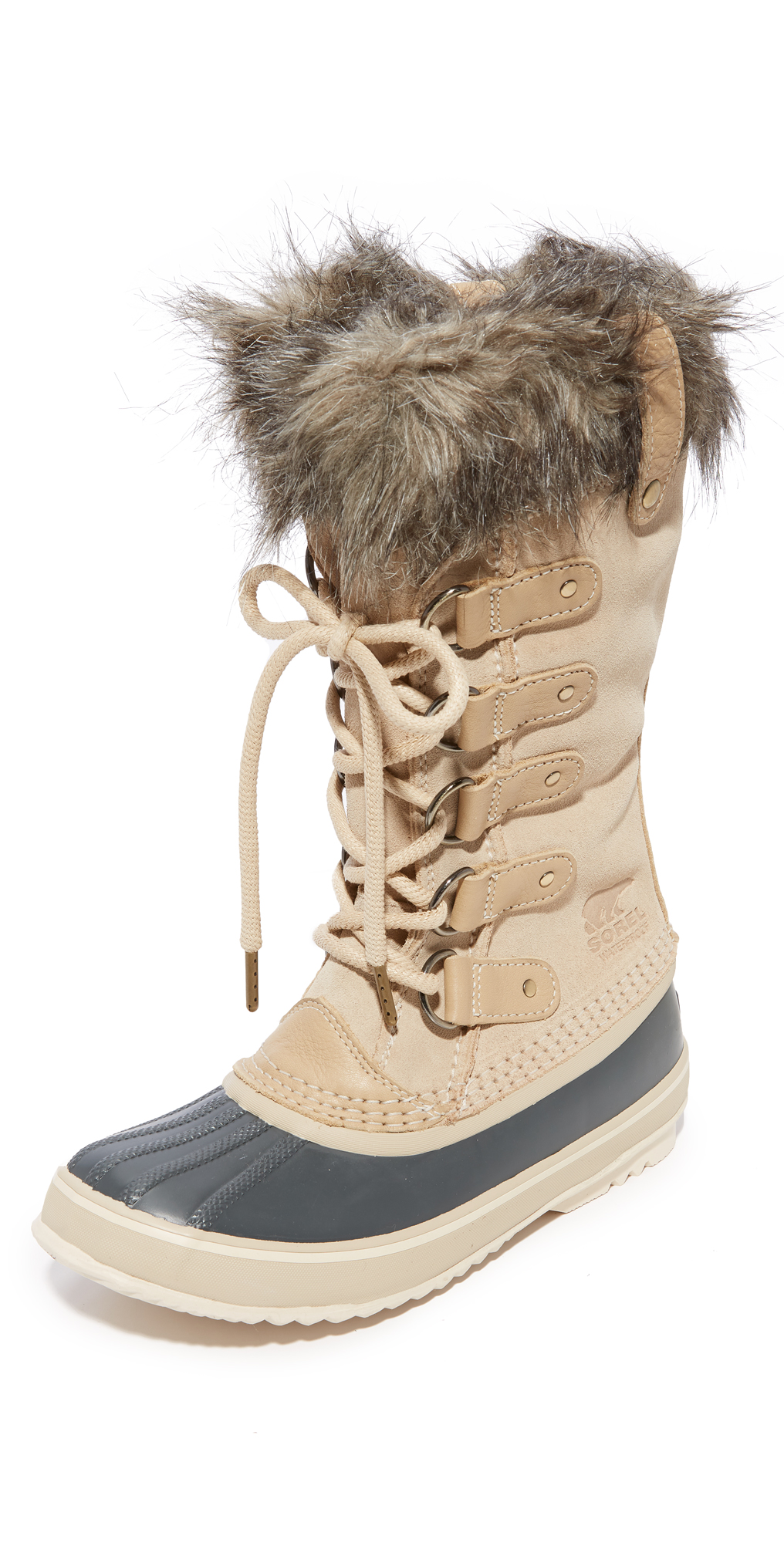 Joan of Arctic Boots Sorel