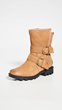 Winter Boots | SHOPBOP