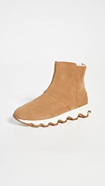 low priced 6a8ce 9af0d Shop Women's Designer Boots Online