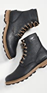 Sorel Madson 6 Waterproof Boots