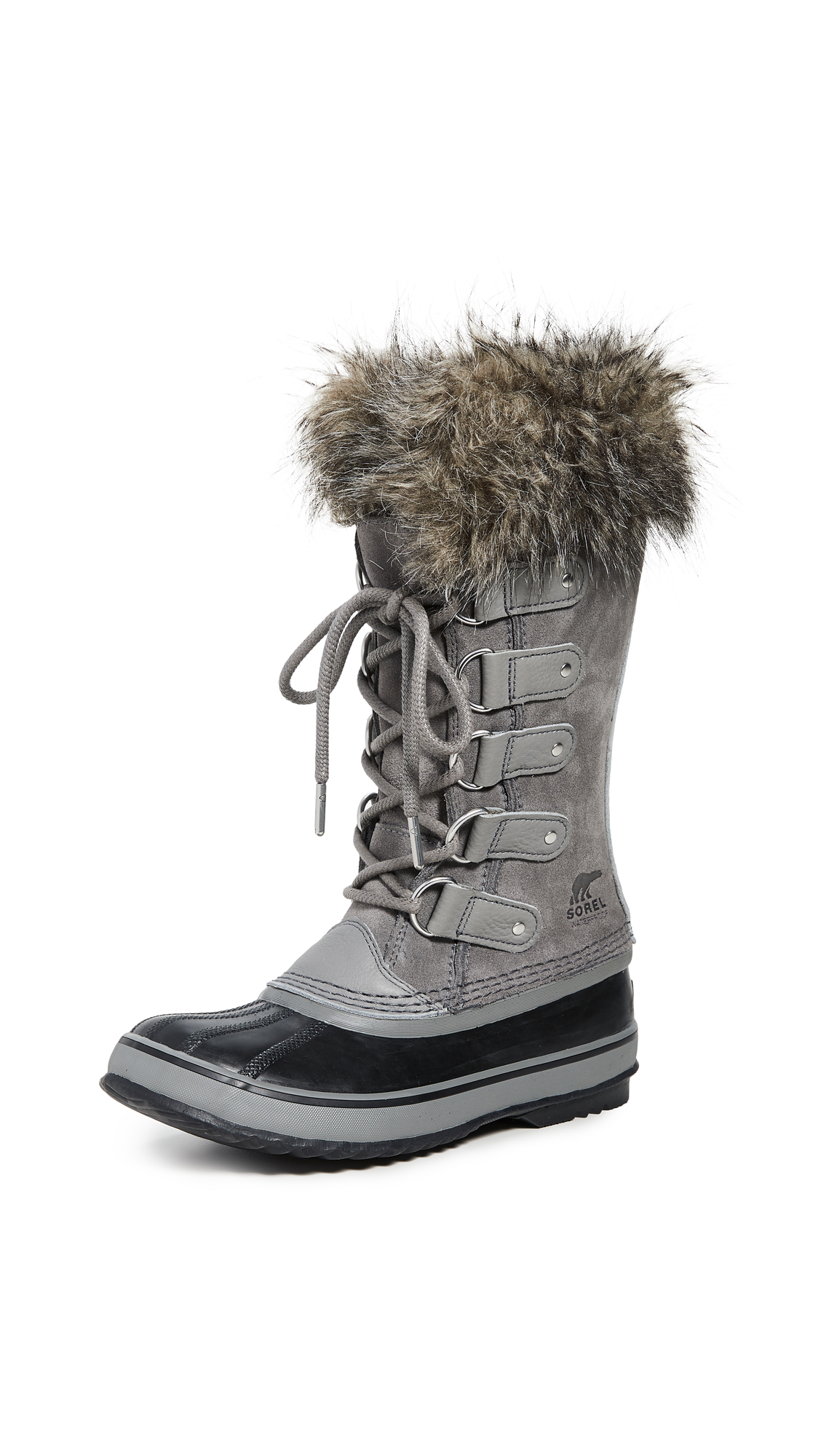 Sorel Joan of Arctic Boots - 30% Off Sale