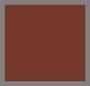 丝绒棕褐色