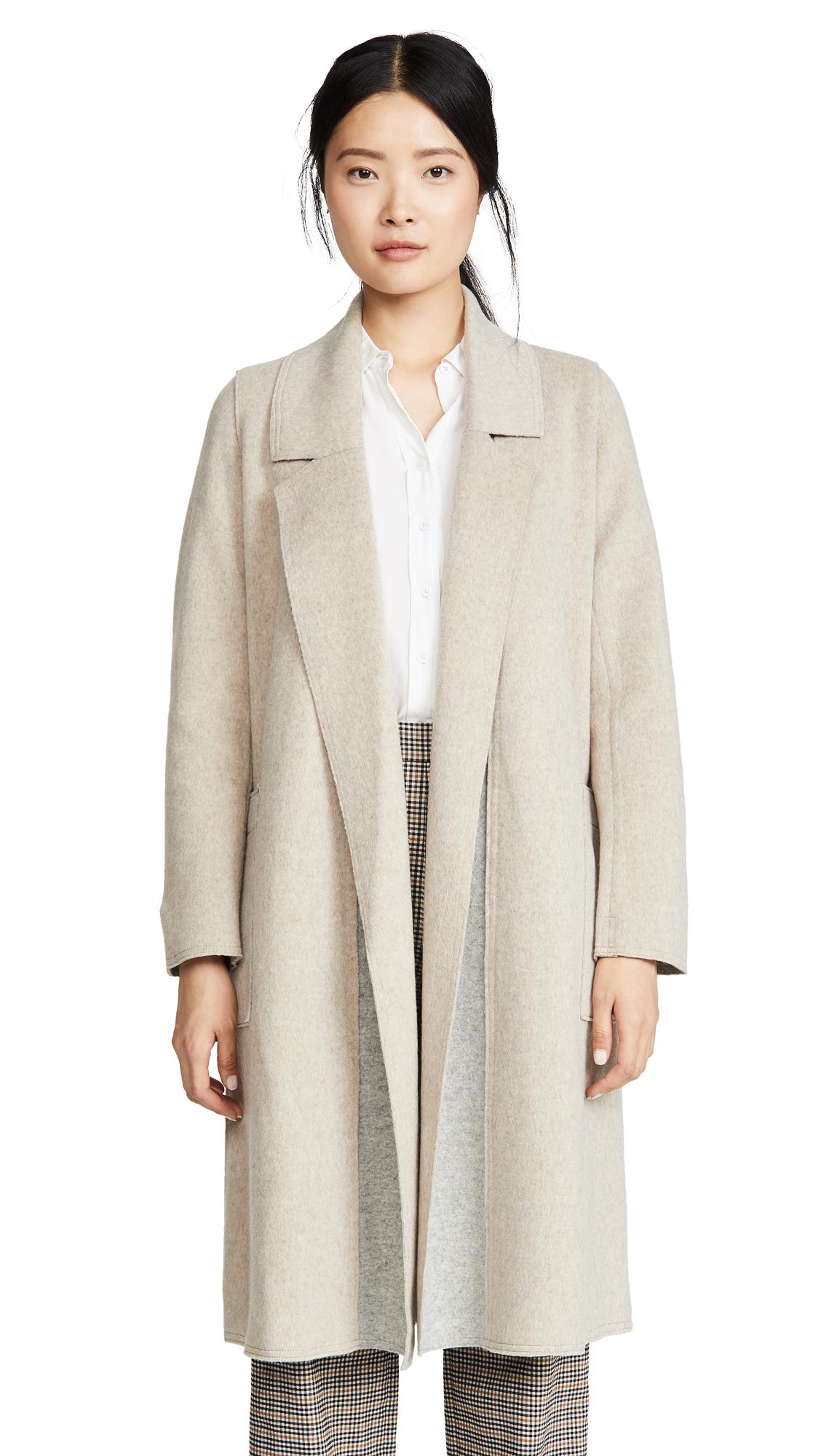 Buy Sosken online - photo of Sosken Bella Jacket