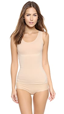 SPANX Trust Your Thinstincts Tank