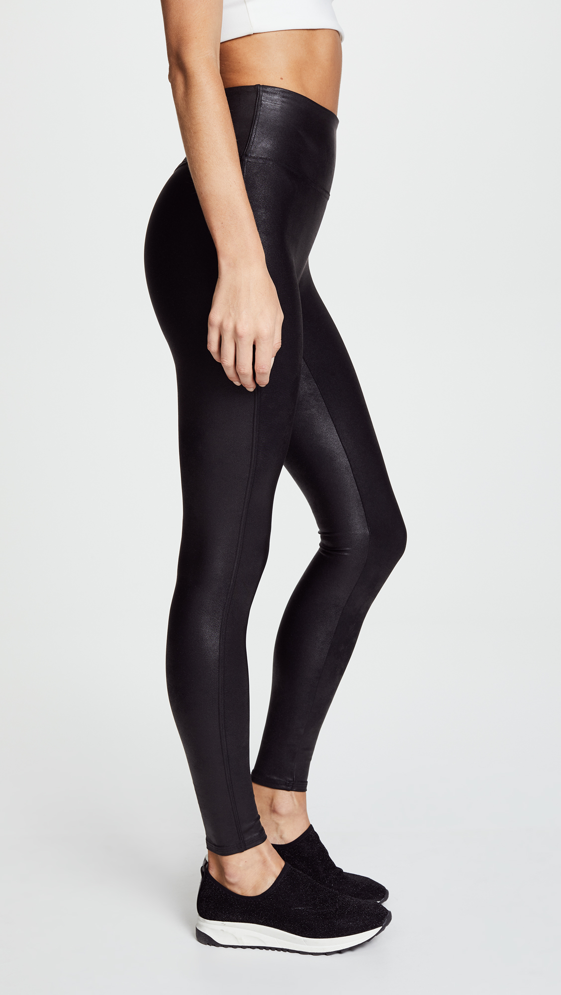 854c2bd3e94090 SPANX Faux Leather Leggings | SHOPBOP