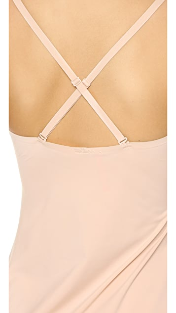 SPANX Thinstincts Low Back Slip