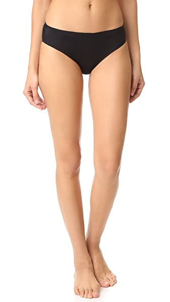 SPANX UndieTectable B'Tweenie Panties