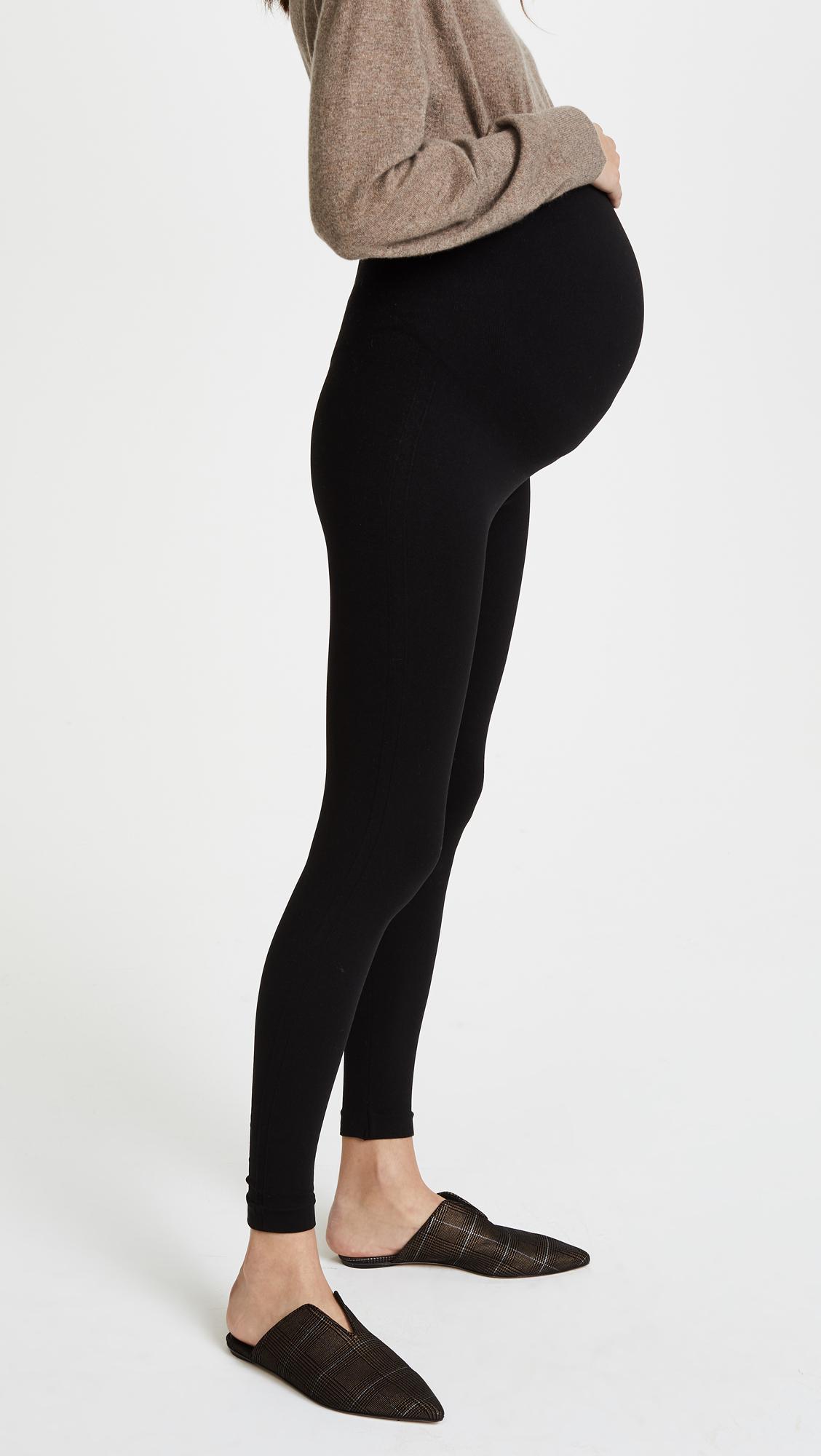 2ab79fe1e4ef36 SPANX Mama Look at Me Now Leggings | SHOPBOP