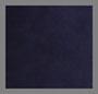 темно-синий ляпис