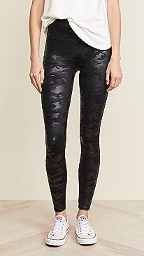 e8d35b5bd2618 Shop Women's Camo Leggings | SHOPBOP