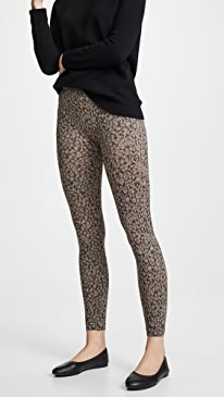 12a295a9d5081 Chic Spanx Leggings | SHOPBOP