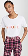 South Parade Lola Amore T 恤