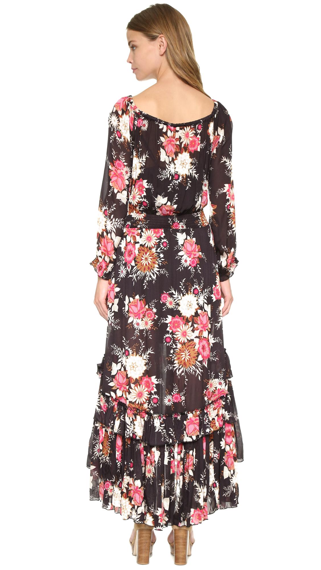 Plus Size Summer Dresses Walmart