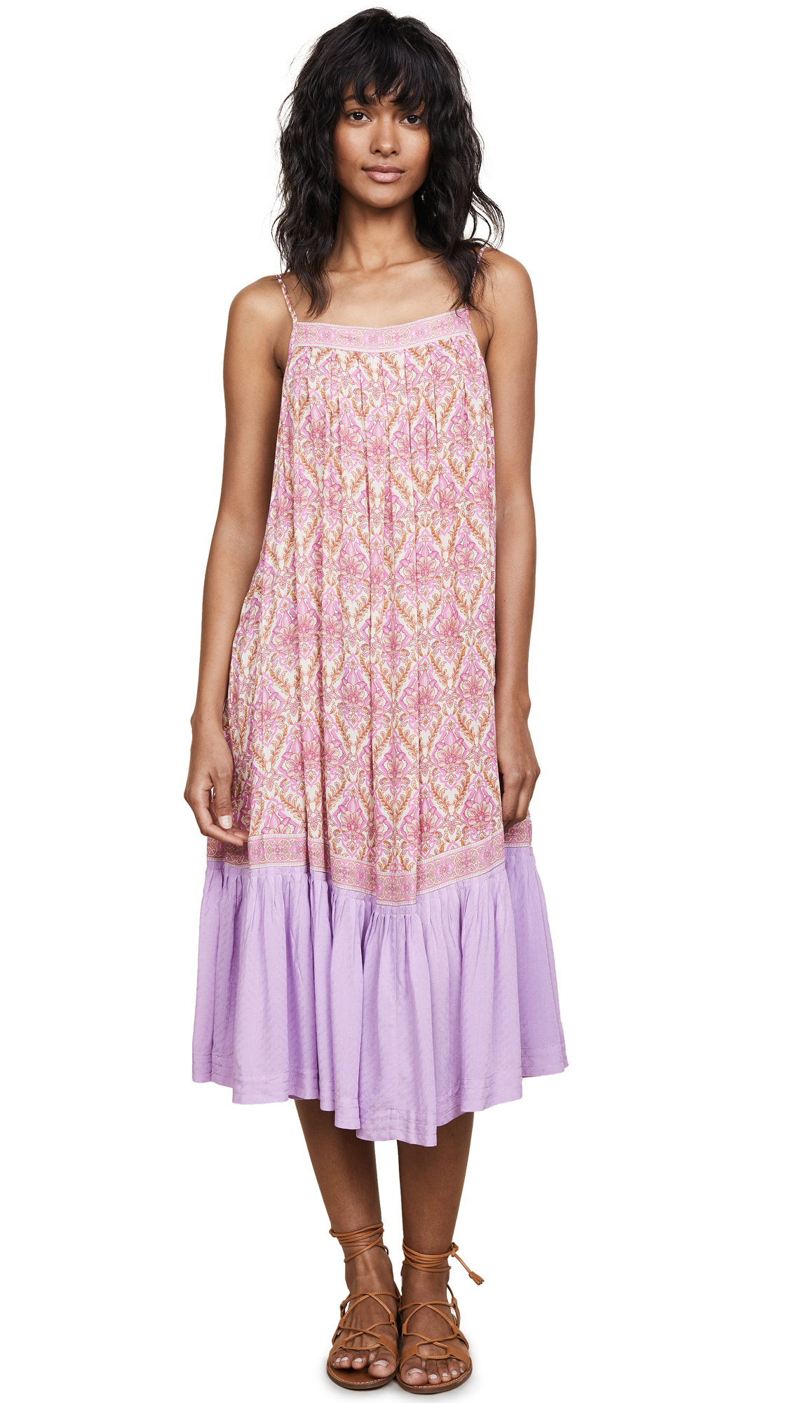 favourite-womens-clothing-brand-spell-shopbop1