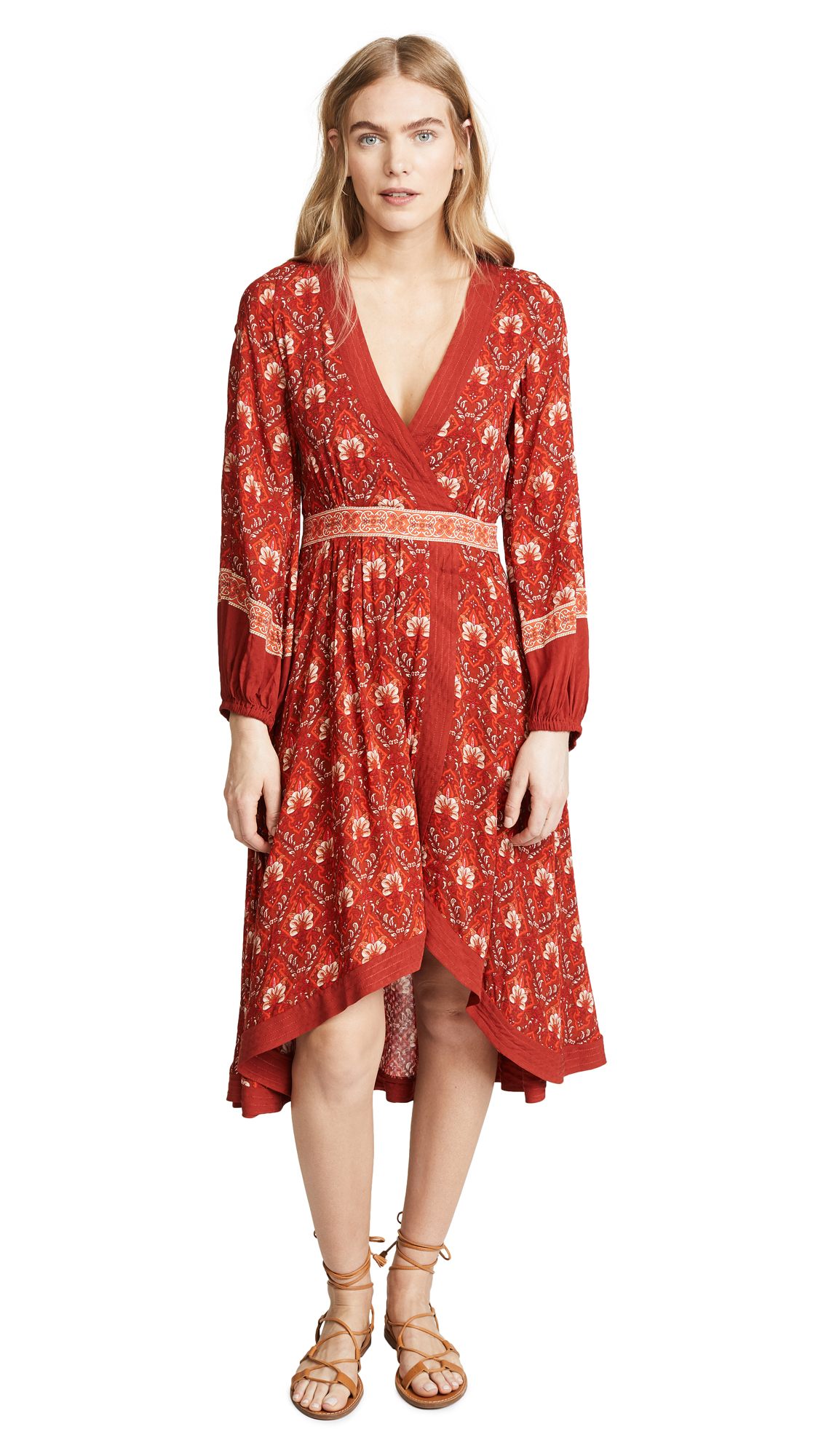 favourite-womens-clothing-brands-spell-shopbop2