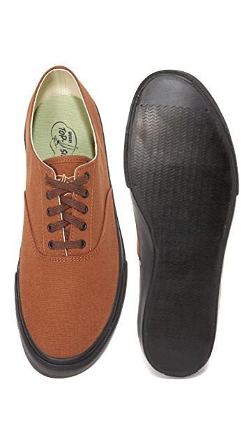 Sperry Cloud CVO Sneakers