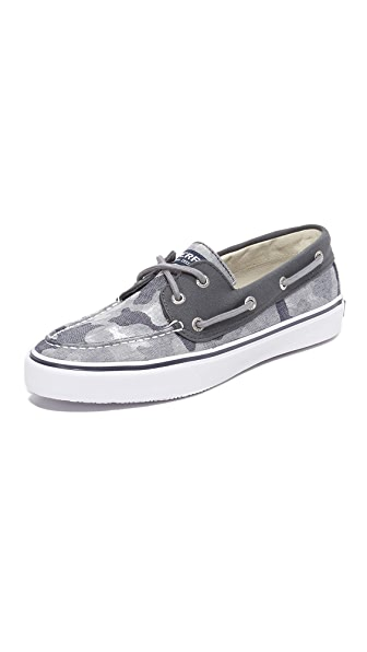 Sperry Bahama 2 Eye Boat Shoes