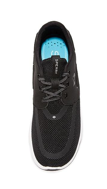 Sperry Sperry 7 SEAS 3-Eye Sneakers