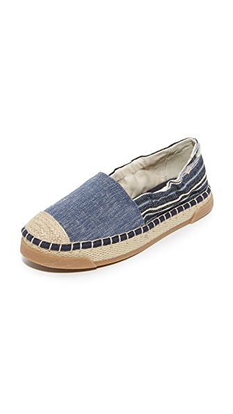 Sperry Laurel Reef Espadrille - Multi
