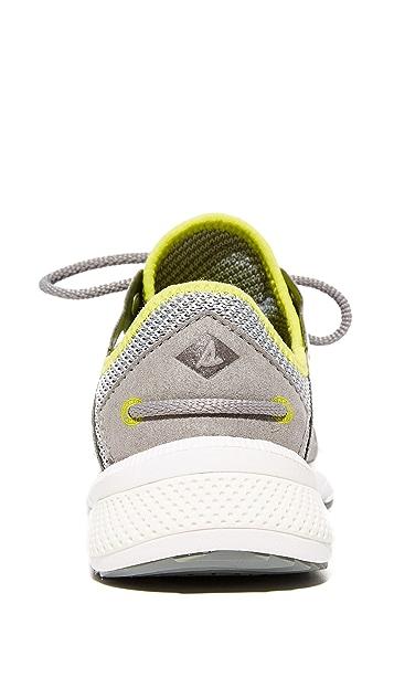 Sperry Sperry 7 SEAS Sneakers