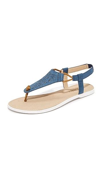 Sperry Calla Jade Sandals