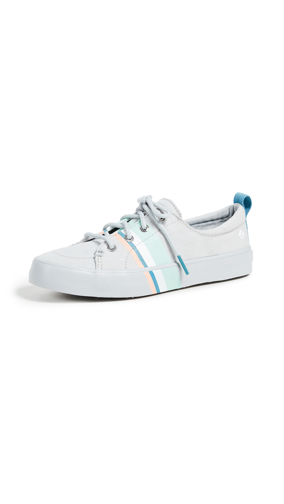 SperryCrest Vibe Buoy Stripe