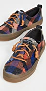Sperry Crest Vibe Sneakers