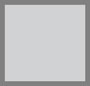 средне-серый меланж
