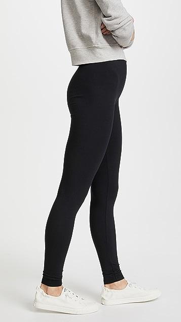 Splendid Modal Leggings