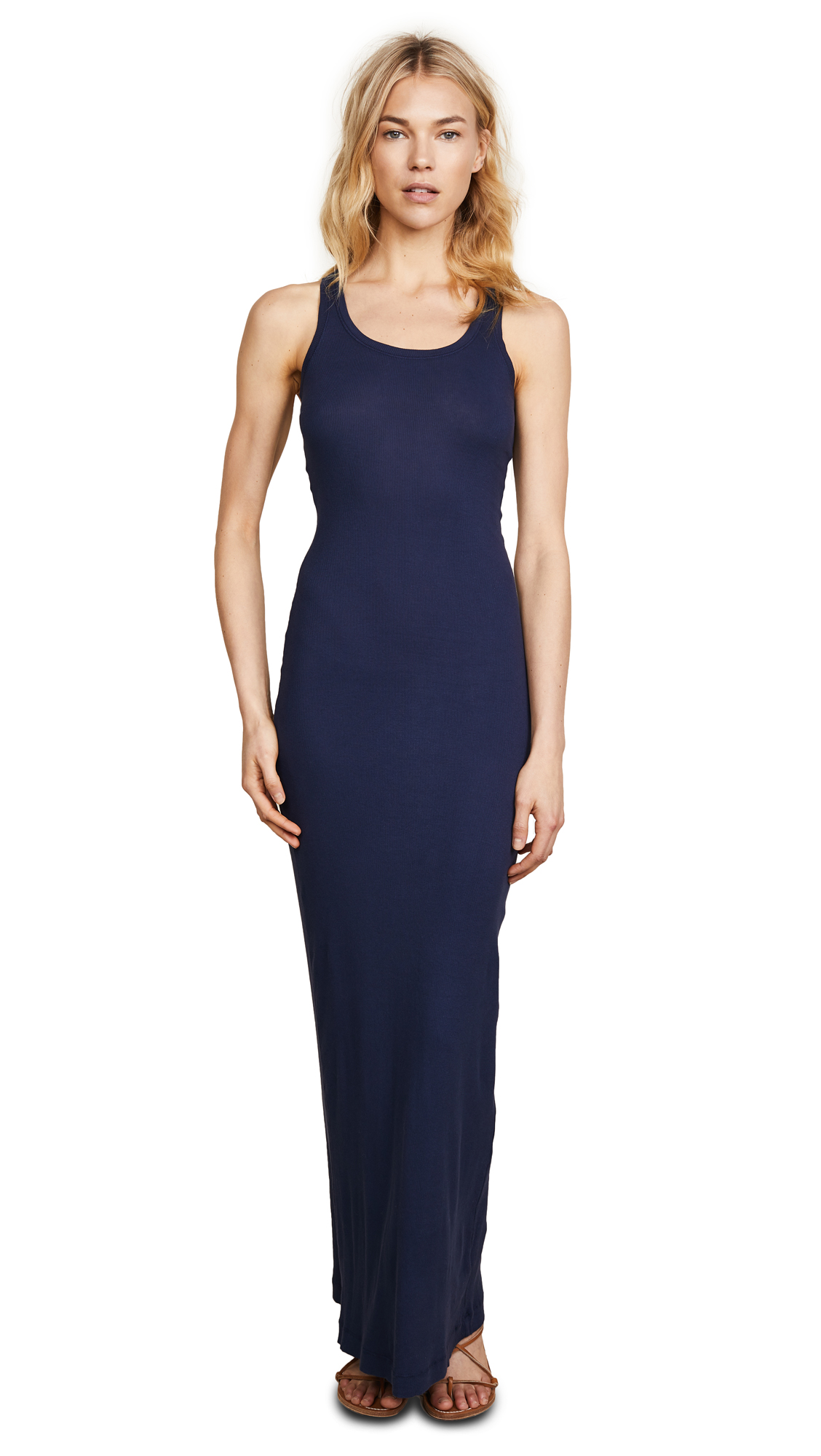 Buy Splendid Ribbed Maxi Dress online beautiful Splendid Clothing, Dresses