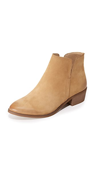 Splendid Hamptyn Booties