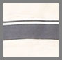 Shadow Stripe/Slate