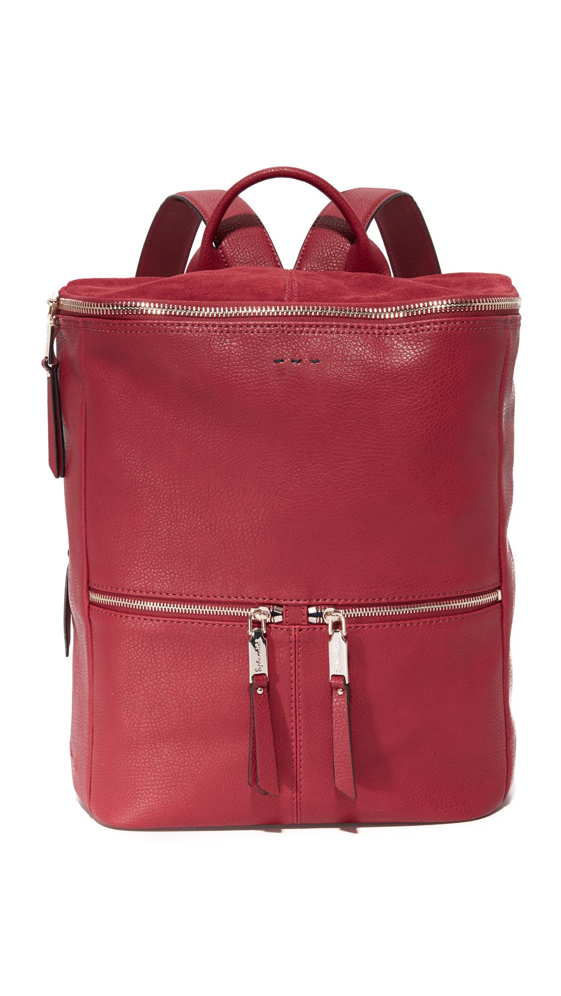 52dc176bf025f2 Splendid Ashton Backpack | SHOPBOP