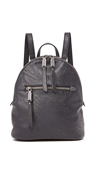 Splendid Park City Mini Backpack - Black