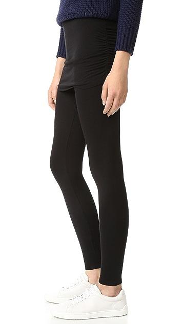 Splendid Super Soft Pants