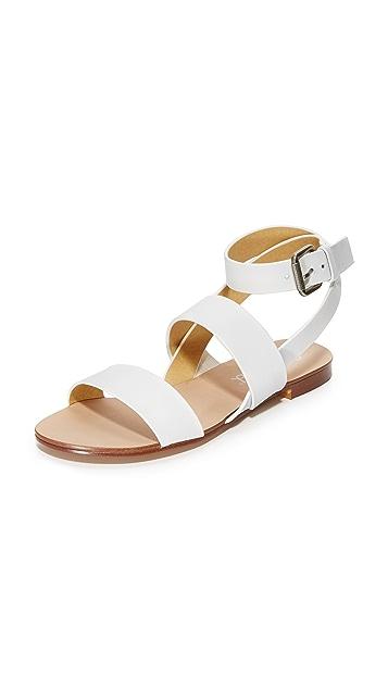 Splendid Colleen Sandals